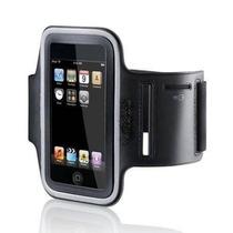 8e4772b371f Capas para Celular Motorola Neoprene com os melhores preços do ...