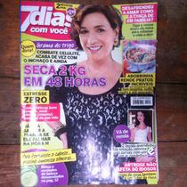 Revista 7 Dias Com Você