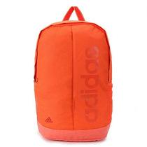 Mochila Adidas Essentials Linear 29904 - Vermelho U