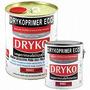 Drykoprimer - Solução Asfáltica (similar Neutrol) 3,6 Lts