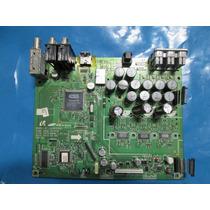 Sinal Samsung Ah41-01321d Modelo Ht_c330/c350 Quebrada.