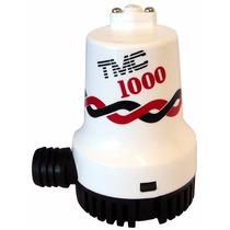 Bomba De Porão 1000 Gph 12v Tmc Igual Rule Seaflo Shurflo