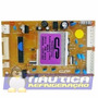 Placa Eletronica Lavadora Electrolux Ltr10 64800246 Bivolt