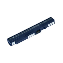 Bateria P/ Notebook Acer Aspire One Zg5 | 3 Células Cj