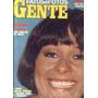 Fatos E Fotos 1976.elke .debora Duarte.azulay.travesti.forto