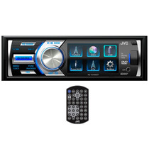 Dvd/cd/usb Player C/ Tv Digital 3