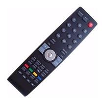 Controle Remoto Tv Aoc Lcd Led