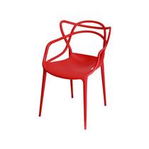 Cadeira Allegra - Or 1116