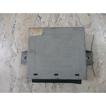 Modulo Central De Alarme Fiat Tempra 95/99 Cod 50002920