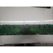 Inverter Tv Lcd Aoc Lc42d1320 V298-c01