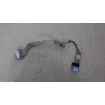 Flat Cable Do Lcd Notebook Dell Inspiron 1525 0wk447 Usado