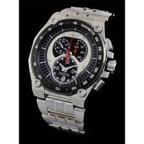 Relógio Seiko Velatura Kinetic Sportura Exclusivo No Brasil