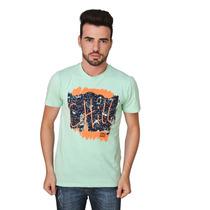 Camisetas Masculinas Importadas Jack E Jones