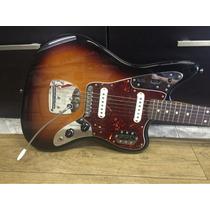 Fender Jaguar Mim
