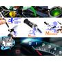 Refratômetro: Solução De Bateria Etileno E Propileno Glicol