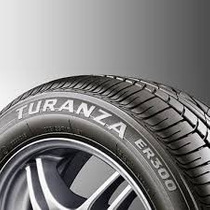 Pneu 185/65 R15 Bridgestone Turanza Er300 Sp Aricanduva