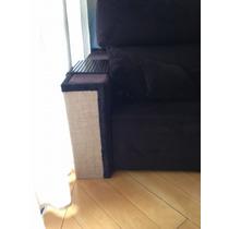 Arranhador De Gato E Protetor De Sofa Preço Queima Total