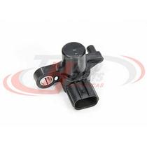 Sensor Fase Honda Civic 1.7 16v D17 01/06 N° J5t23991