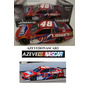 Nascar 1/64 #48 Jimmie Johnson Chevy Lowes Red Vest 2016