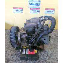 Bomba Injetora Hr Usado Original Hr3 Diesel Original