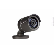 Câmera Infra Tecvoz 800l 25mts 6mm - Acb-860