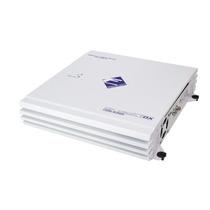 Modulo Amplificador Df 1600.1 Dx Falcon Som Stereo Ou Mono