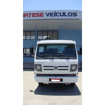 Vw 9.150 Ano 2009 - Chassi/www.arteseveiculos@uol.com.br