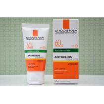 Protetor Solar La Roche Posay Antioliosidade Fps 60