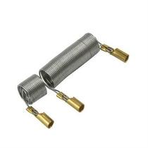 Resistência Chuveiro Duo Shower Multitemperaturas 54000w 127