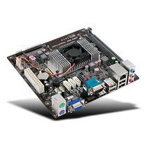 Kit Ecs Nm70-i Celeron 847 Dual Core 1.10ghz Usb 2gb Ddr3