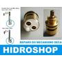 Reparo Torneira Filtro Deca 1140 1148 C 4688030+ Barato