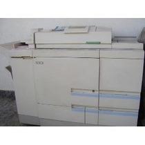 Copiadora Xerox 5365