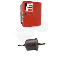 Filtro Combustivel G8781 Fram Pointer 1993-1996
