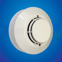 Detector De Fumaça 24v - Ilumac
