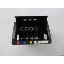 Cabeça De Impressão 950/951 Hp 8100/8600