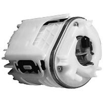 Bomba Combustivel Vdo 228999001 Escort Verona 2.0 92 A 94