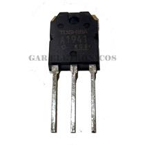 2sa1941 2 Sa 1941 A1941 A 1941 Transistor Original Toshiba