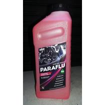Aditivo Para Radiador Paraflu ***o Legítimo***