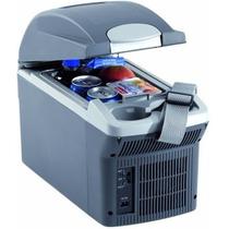 Geladeira Portátil Mobicool Tb08 8 Litros 12v Termo-elétrica