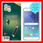 Pelicula Premium Nanoshield Para Asus Zenfone 2 5.5
