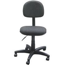 Cadeira Escritório Reformada!
