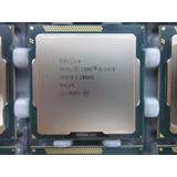 Processador-Intel-Core-I5-3470-3_2ghz-Socket-1155