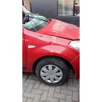 Caixa De Direção Hidraulica Renault Sandero 2011 2012