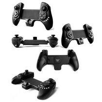 Controle Joystick Bluetooth Ipega Tablet Celular Ipad