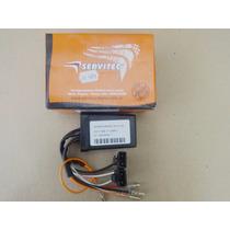 Cdi Dt 200 / Dt 200r ( Para Competiçao ) - Servitec (05890)