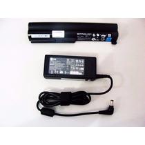 Kit Fonte E Bateria Lg C400 A410 A510 A520 A530 Squ-902