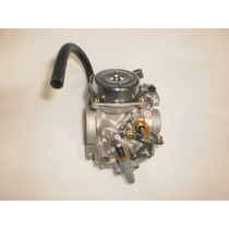Carburador Completo Virago-250 Marca Exact Novo Original
