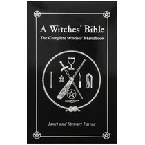 Livro A Witches