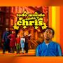 Todo Mundo Odeia O Chris - Série Completa Dublada - 20 Dvds