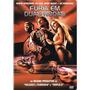 Dvd - Fúria Em Duas Rodas - Ice Cube / Martin Hendersen